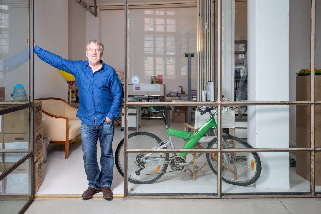 Marcus Hinz Unternehmensfotografie photo concept berlin Frank Redeker Christiansen