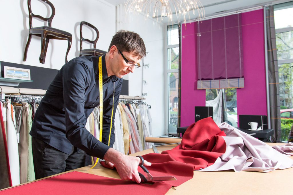 ronald warneke raumausstatter photo concept berlin. Black Bedroom Furniture Sets. Home Design Ideas