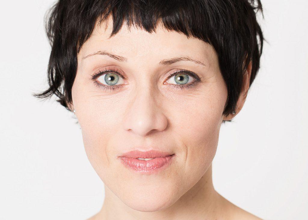 Marcus Hinz Unternehmensfotografie photo concept berlin Sandrine Hudl