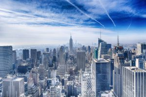 Marcus Hinz Unternehmensfotografie photo concept berlin New York Top Of The Rock 2