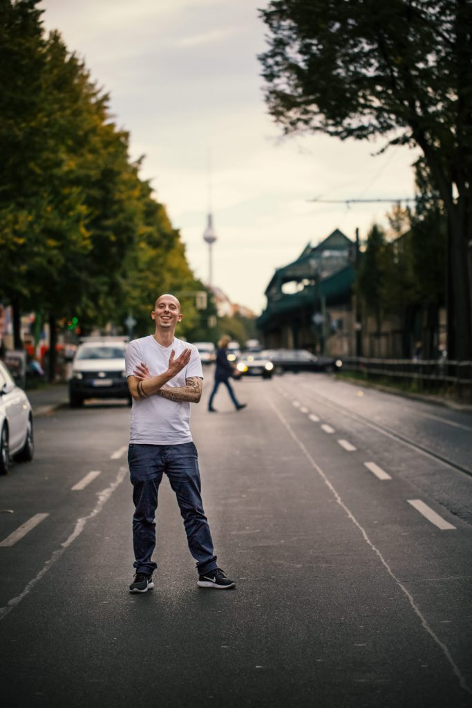 Marcus Hinz Unternehmens Fotografie photo concept berlin Mario Kaiser Pâtissier