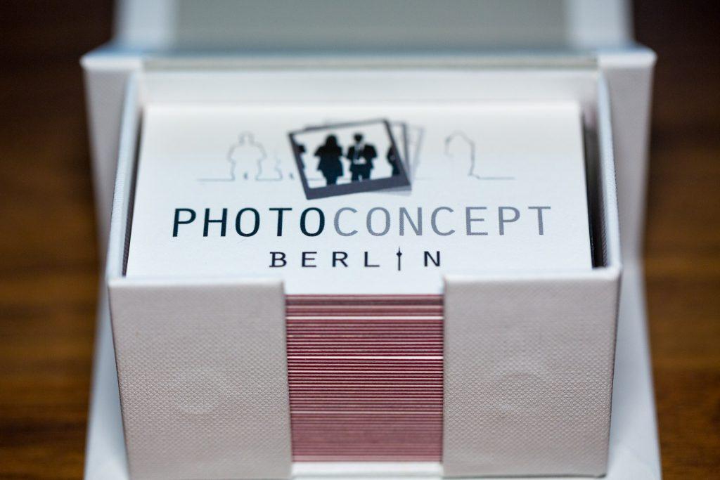 Meine Erfahrungen Mit Moo Com Photo Concept Berlin