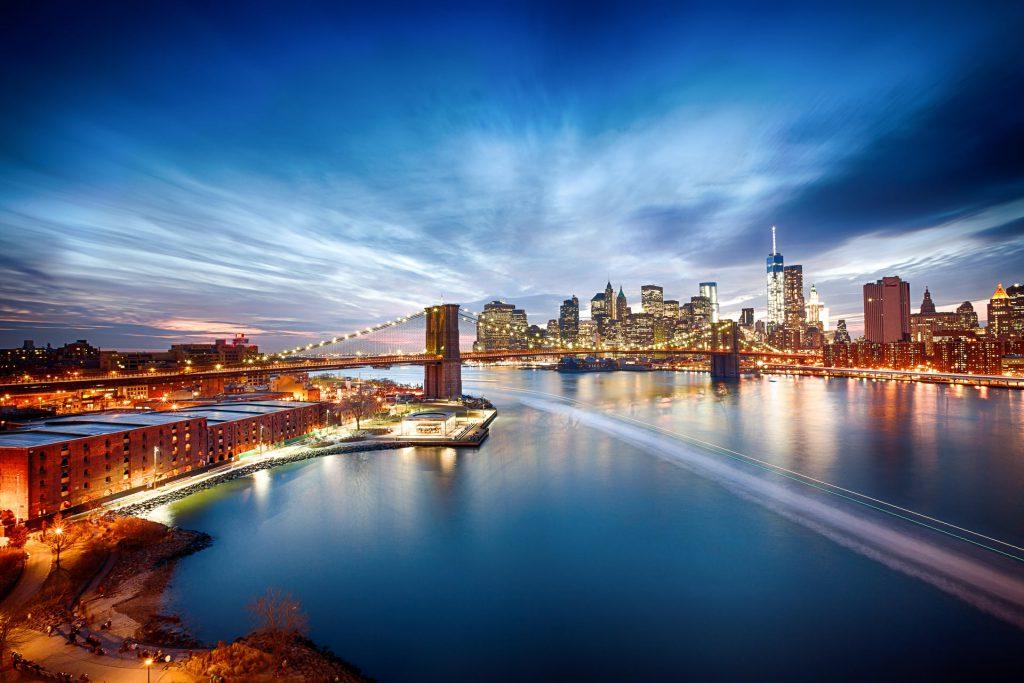 Marcus Hinz Unternehmensfotografie photo concept berlin New York Brooklyn Bridge